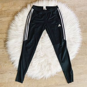 Adidas || Climacool Tapered Pants